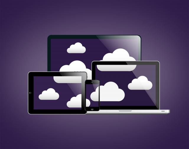 Top 5 advantages of having a Virtual Private Server