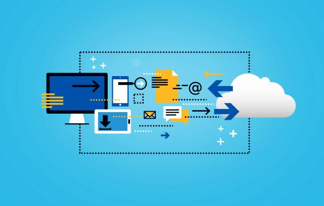 Top benefits of web hosting services for your business